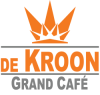 Grand Cafe de Kroon