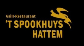 Grill-Restaurant 't Spookhuys